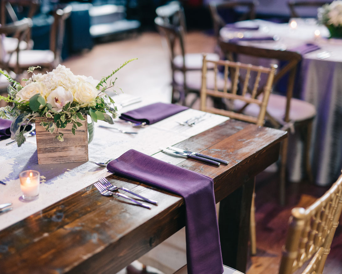 Table-Settings_2