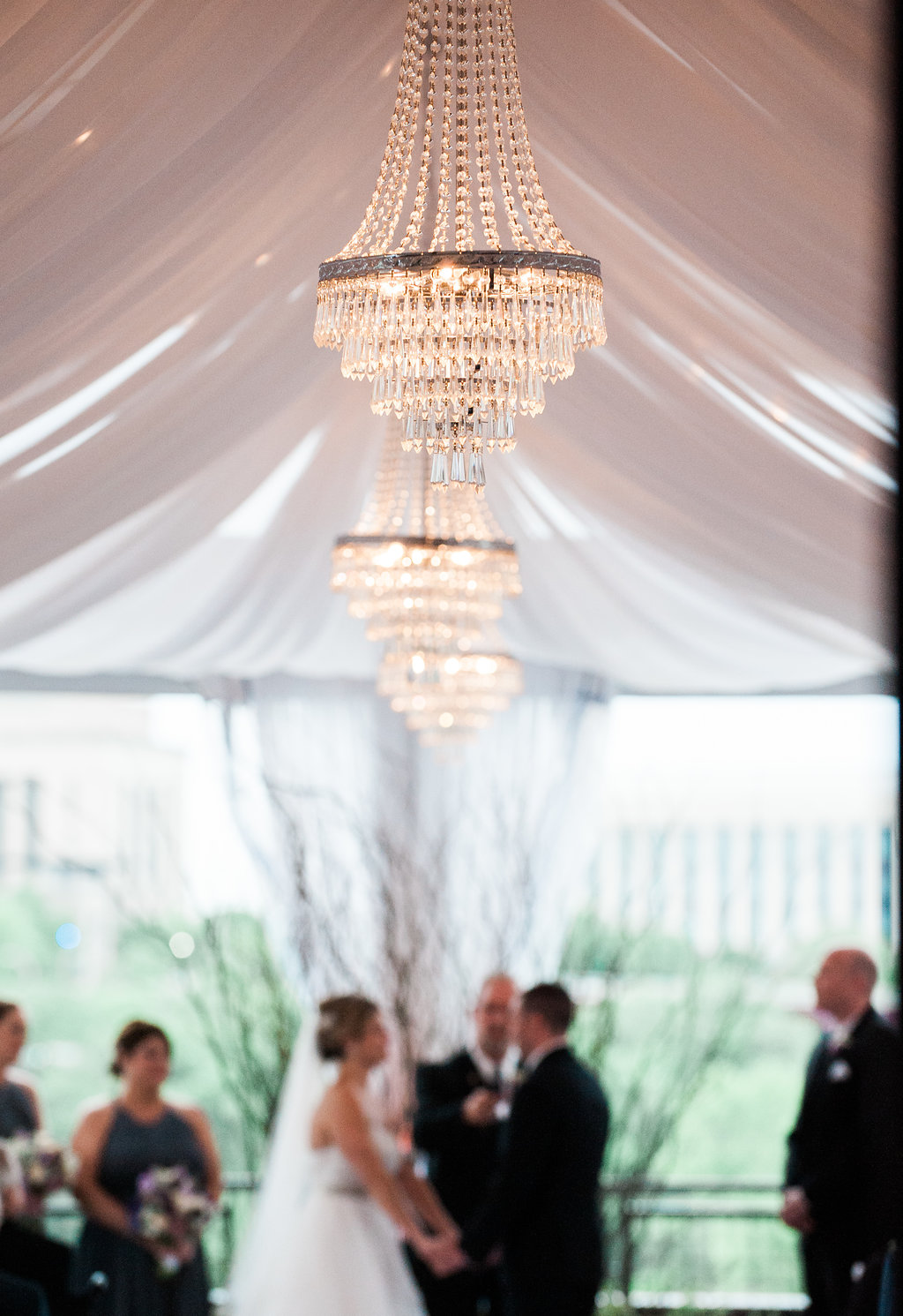 Jennie Howard S Spring Wedding Infinity Hospiality S Blog,What Color Goes With Purple And Green