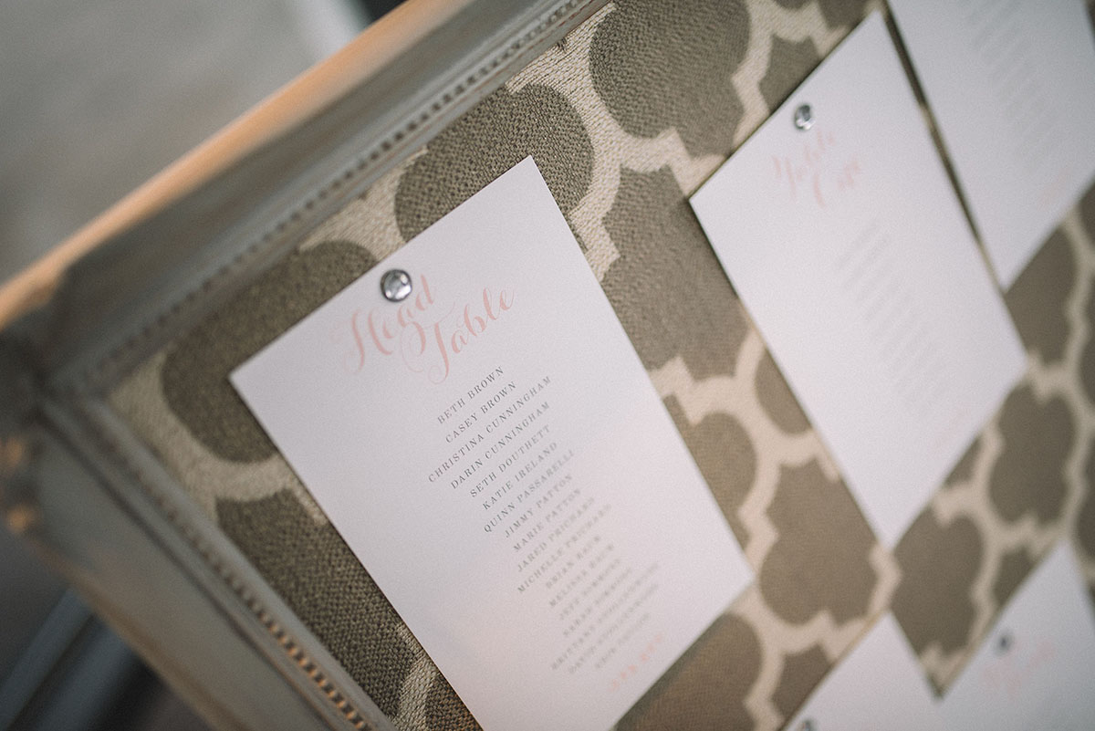 About Infinity Hospitality   Nashville Event Planning & Design